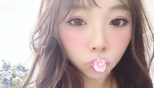 【韓国コスメ2019】絶対に買うべきプチプラおすすめアイテムを徹底解説!